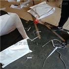 雅安除尘输送风管帆布软连接生产商