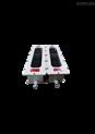 ABT-EX防爆光栅探测器定做厂家
