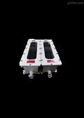 ABT-EX防爆光柵探測器定做廠家
