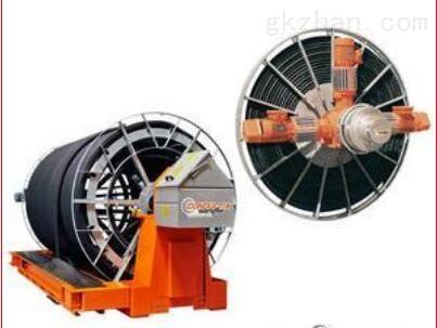 DELACHAUX电磁离合器