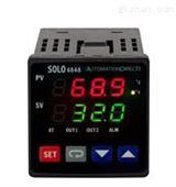 進口EMG Automation液壓推動器Ed 301/6