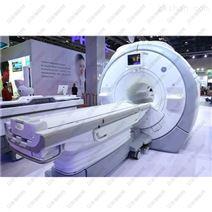 医疗设备定位管理系统