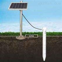 在线式TDR土壤水分测量仪