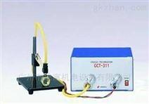 日本电测GCT-311型多层金属镀层测厚仪