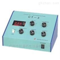 日本电测电解式测厚仪中国代理维修销售