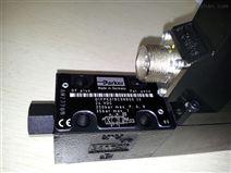 派克电磁阀D1FPE01BC9NB11
