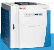 TraceGC1300气相色谱仪