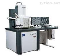 可扩展的扫描电子显微镜