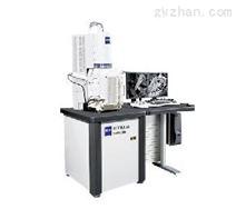 德国20场发射电子显微镜