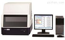 FT110A X射线荧光镀层厚度测量仪