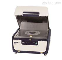 EA1000VX X射线荧光分析仪