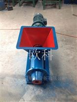 PNJ-B炮泥自动成型机