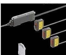 SUNX数字激光传感器的操作方式