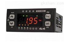 Eliwell温度控制器