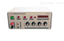 中西模拟交直流标准电阻器