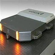 德国Xiton Photonics谐波发生器