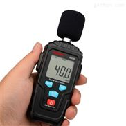 SL620-mestek数字噪音计声音分贝测试仪