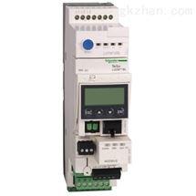 Schneider  MICROLOGIC 2.0A AAV73095