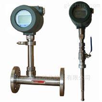 热式气体质量流量计 测量范围宽 稳定性好