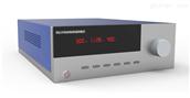 HEST-991导电与防静电体积表面电阻率测试仪