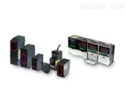 OMRON欧姆龙传感器ZS-HLDS5T 2M详细说明