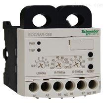 机械型电动机保护器-施耐德EOCR-AR