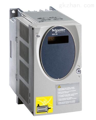 SD326RU25S2运动控制步进电机驱动