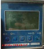 KOZE PH/ORP控制器