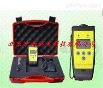 便携式氢气检漏仪(内置)
