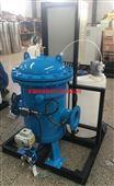 多功能高压全程综合水处理器卖家