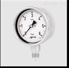 优势供应德国Fischer压力表-大连力迪