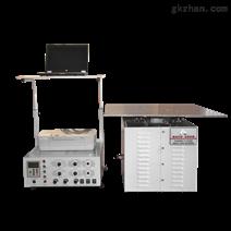 电磁振动台垂直水平振动台振动冲击试验机