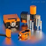 IM5020德国IFM电感式传感器的技术参数
