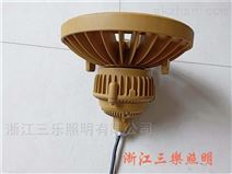 SLD3118-100w免维护LED防爆灯