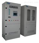 HCDH-3高压漏电起痕试验仪