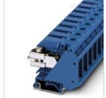 PHOENIX继电器模块订货:2301888
