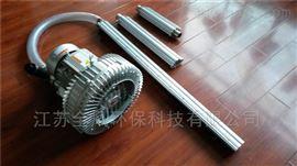 清洗设备专用风刀