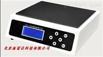 中西生物组织烤片机