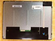 群创12.1寸工业显示液晶屏