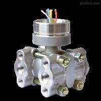 PT124G-3500-55/55D上海朝辉单晶硅差压传感器