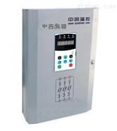 中西JK3S系列三相全数字可控硅调压器调功器
