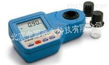 哈纳仪器专卖/阴离子表面活性剂测定仪