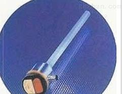 进口产品:德国易福门液位变送器