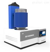 HCJD系列高温介电温谱仪
