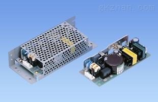 COSEL直流电源 LDA100W-24 LDA100W-12