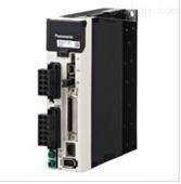 订货手册:SUNX伺服驱动器样本分享