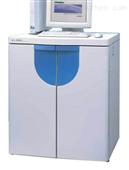 L-8900全自动氨基酸分析仪