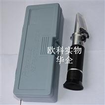手持式折光检测计 糖度检测仪 浓度计价格