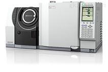 GCMS-QP2020气相色谱质谱联用仪