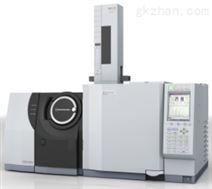 GCMS-TQ8040色谱质谱联用仪
